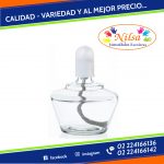 MECHERO GRUESO CON TAPA 150 ML